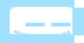 Smėlynas